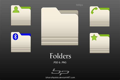 how to make folders on android android folders by bharathp666 on deviantart