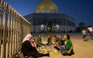 World Ramadan Ramadan Around The World Photos Astro Awani