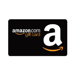 Opinion Research Amazon Gift Card - ipsos i say home autos post