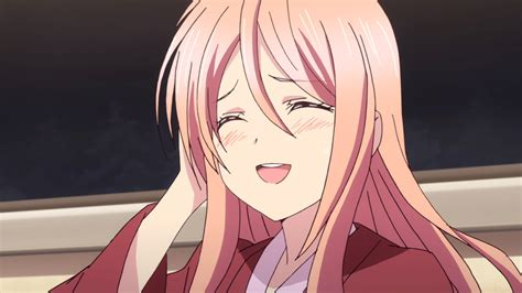 anime ntr ntr netsuzou trap episode 3 preview stills and synopsis