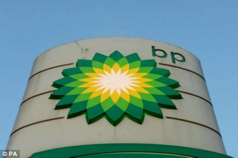 39 petroleum it mail bp profits jump 39 to 163 18bn but plummeting oil prices set to take its toll on jobs daily