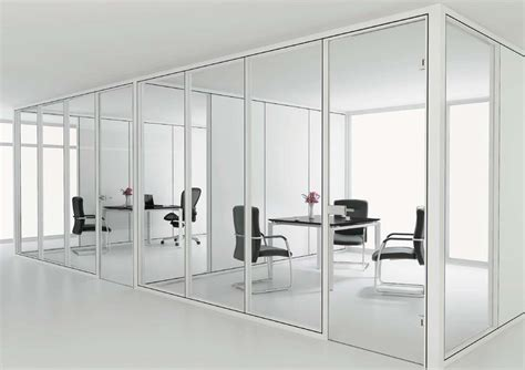 floor to ceiling glass panels sapphire 8 h modular office floor to ceiling glass panel