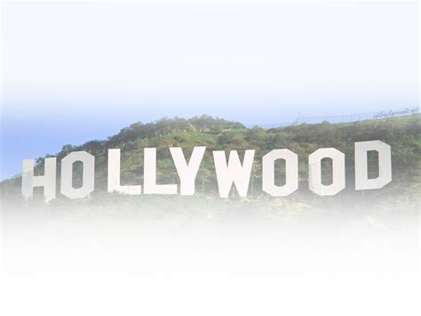 free hollywood famous backgrounds for powerpoint culture