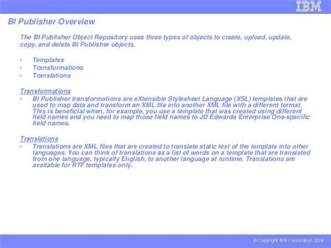 bi publisher excel template 17 bi publisher data template