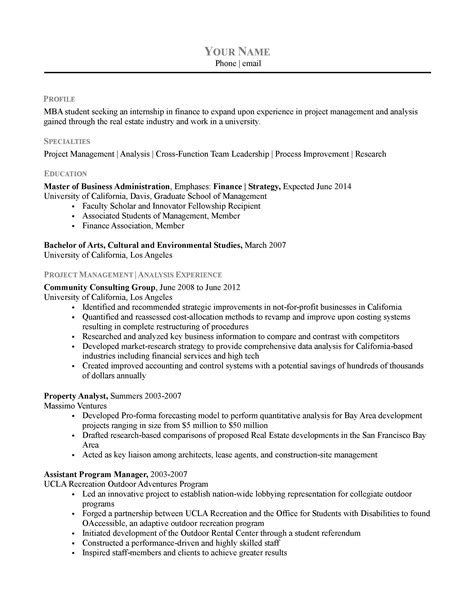Sle Cover Letter For Contract Agreement cover letter for government contracting 28 images