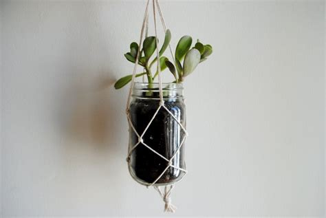 diy crafts for adults 7 eco friendly diy summer crafts for of all ages