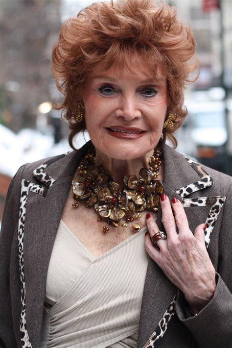 90 year old hairy women pictures gallarys 13 best images about women over 90 on pinterest