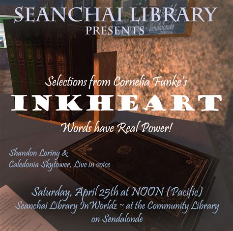 seanchai books welcome to seanchai libraries april 2015