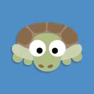 tortoise mask template printable tortoise mask birthday theme