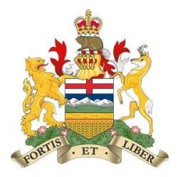 court of queen s bench of alberta 1 law firm mccarthy tetrault canada s many headed
