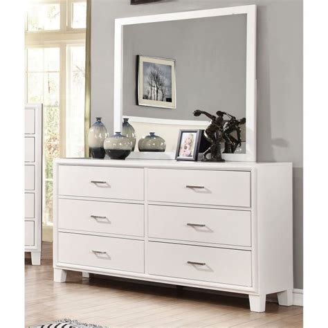 Dresser With Mirror by Best 25 Dresser With Mirror Ideas On Grey Wall Mirrors Bedroom Decor