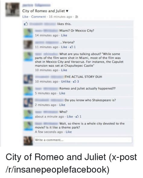 romeo and juliet theme park 25 best memes about romeo and juliet romeo and juliet memes