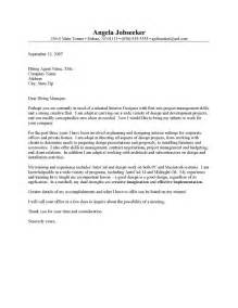thesis on development studies pay to do film studies homework pay