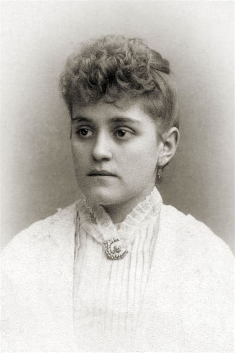 victorian hairstyles bangs 13 best 1 1800 s hairstyles images on pinterest