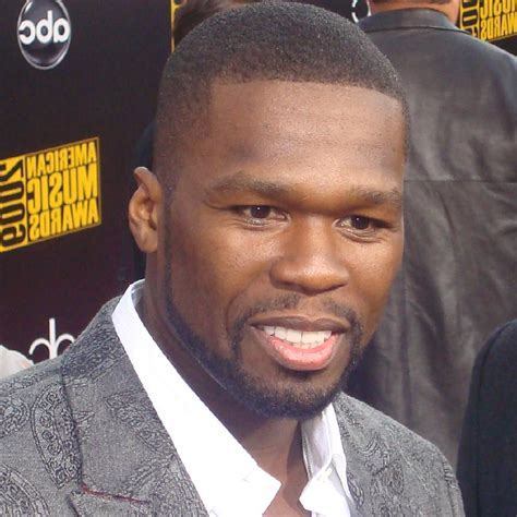 50 cent recent celebrity deaths 50 cent net worth height age bio facts dead or alive