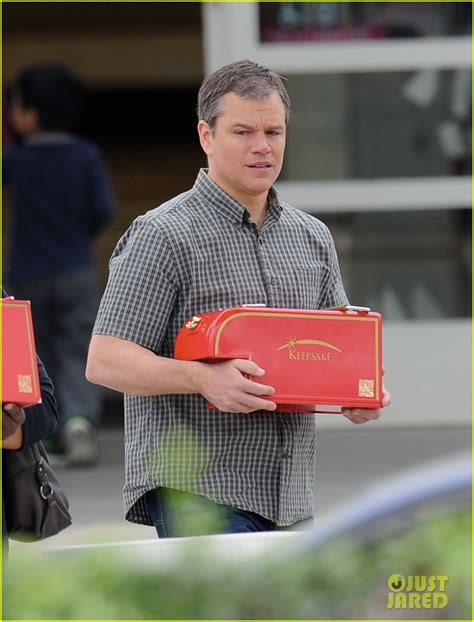 what movies are in theaters downsizing by matt damon and christoph waltz matt damon kristen wiig get to work on downsizing photo 3626514 kristen wiig matt damon
