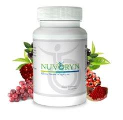 Detox Tablets Tesco by Nuvoryn Tesco Diet Pills Slimming Tablets And Weight