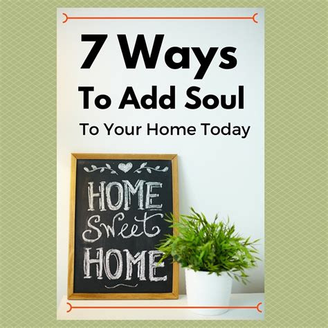 7 Ways To Mak A City Your New Home by It S Already 5 Soulful Ways To Bring Light Inside