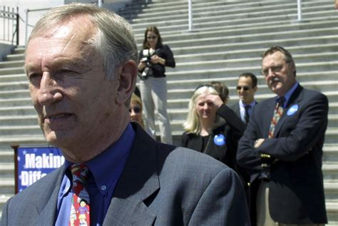 former vermont us sen jeffords dies at 80 aol com former vermont us sen jeffords dies at 80 aol com