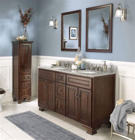 ikea bathroom vanity reviews ikea bathroom vanities and cabinets compare prices