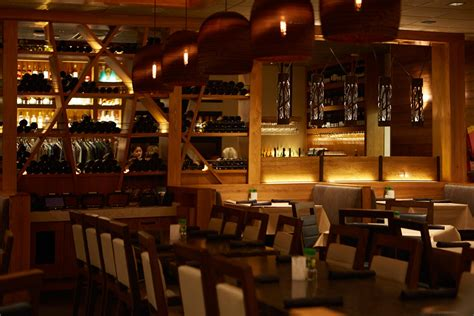 Fish Bone Grill by Careers And Openings At Bonefish Grill