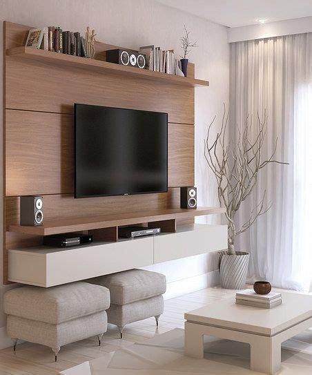 tv unit ideas 60 tv unit design inspiration the architects diary