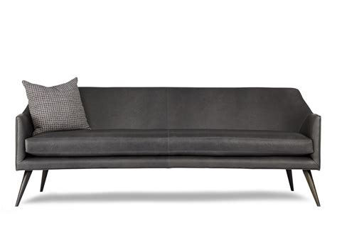 leather sofa bed melbourne australia brokeasshome