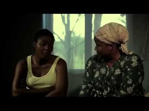 The Miracle Season Free God Of Miracle Season 2 2015 Nollywood