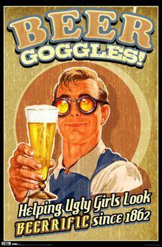 beer memes images beer memes beer beer humor