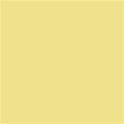 83 best hello yellow yellow paint colors images on