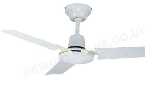 Micromark Ceiling Fan by Micromark Cooling Fans