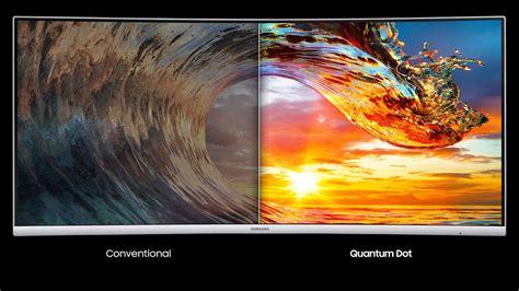 Harga Samsung Quantum Dot samsung curved gaming monitor 34 quot lc34j791 harga