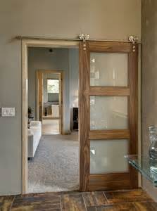 25 best ideas about doors 25 best ideas about sliding doors on
