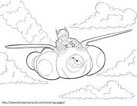 Disney Infinity Coloring Pages Disney Infinity Thor Coloring Page Coloring Pages