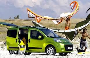 Fiat Uk Customer Services Fiat Qubo Spacious City Car Fiat Uk