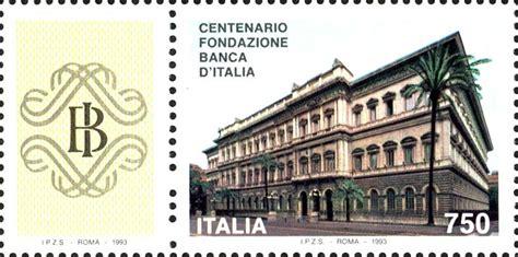 d italia sede centrale dettaglio francobollo catalogo completo dei francobolli