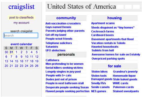 Craigslist And U S Rental by Albany Ny Real Estate Craigslist Autos Post