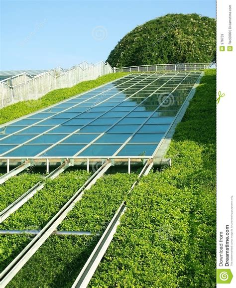 solar panel royalty free stock images image 976759