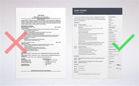 Uptowork Resume Builder