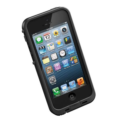 Op5020 Black Print For Iphone 5 5s Kode Bimb5497 7 lifeproof fr for iphone 5 5s se black 2115 01 b h