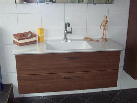 badezimmer spiegelschrank cara cara badm 246 bel waschtisch reuniecollegenoetsele