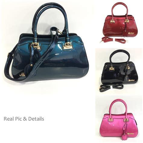 Tas Fashion Import Real Pic Tas Batam Tas Wanita Ready jual b1301 blue tas import elegan grosirimpor