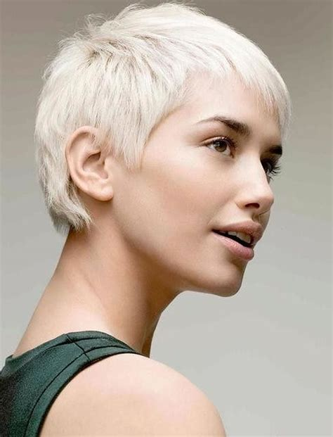 short haircuts short hairstyles 2018 2018 very short pixie hairstyles haircuts inspiration