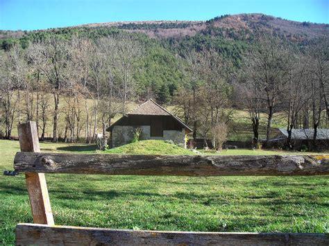 cing les granges tours tour du rocher de l aubeyron 1245m randonn 233 e vercors