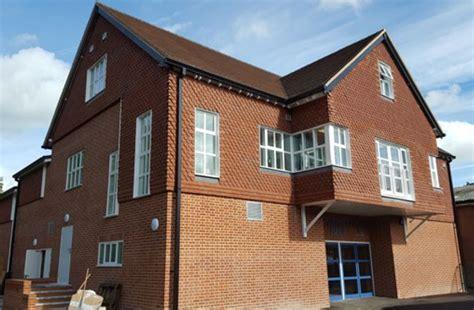 Home Grange by Holme Grange School Theatre Theatre Creative Media And