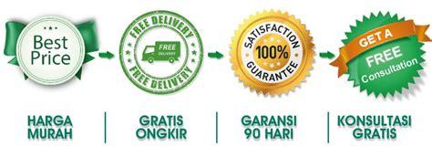 Jual Kit Hidroponik Bandung jual starter kit hidroponik murah 165 rb gratis ongkir