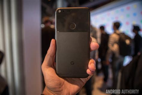hands on with pixel the most googley android phone ever greenbot google pixel pixel xl vs the competition free download