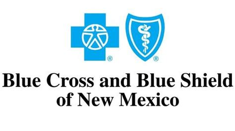 blue cross blue shield blue cross blue shield may leave nm health exchange after