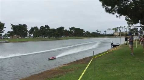 san diego boat races san diego cup rc boat races 2015 video 1 of 3 youtube