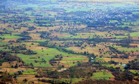 imagenes de la vida rural co de la agricultura en la vida rural descargar fotos
